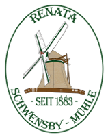 Windmühle RENATA Sörup-Schwensby