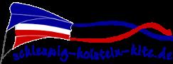 Schleswig-Holstein-Kite